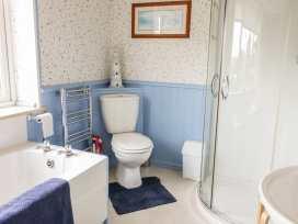Chapel Row - Whitby & North Yorkshire - 924666 - thumbnail photo 7