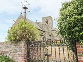 Chapel Row - Whitby & North Yorkshire - 924666 - thumbnail photo 8