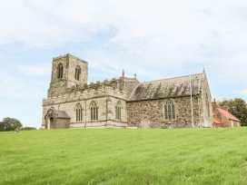 Chapel Row - Whitby & North Yorkshire - 924666 - thumbnail photo 9