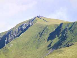 Manawadan - North Wales - 924719 - thumbnail photo 22