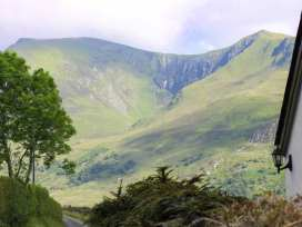 Manawadan - North Wales - 924719 - thumbnail photo 21