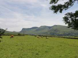 Manawadan - North Wales - 924719 - thumbnail photo 23