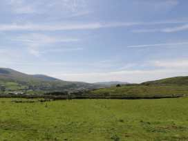 Manawadan - North Wales - 924719 - thumbnail photo 24