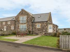Granary Stone House - Northumberland - 924725 - thumbnail photo 1