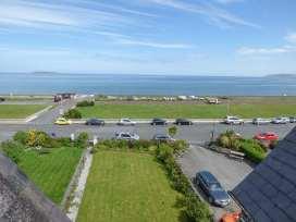 Sea View Apartment - North Wales - 924749 - thumbnail photo 16