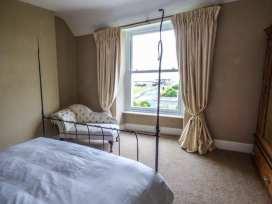 Sea View Apartment - North Wales - 924749 - thumbnail photo 9