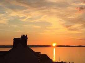 Sea View Apartment - North Wales - 924749 - thumbnail photo 21