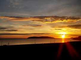 Sea View Apartment - North Wales - 924749 - thumbnail photo 22
