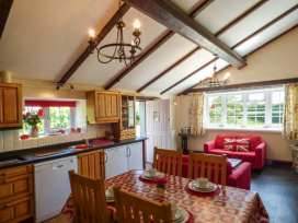 Pear Tree Cottage - Somerset & Wiltshire - 924756 - thumbnail photo 5