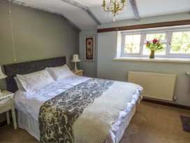 Pear Tree Cottage - Somerset & Wiltshire - 924756 - thumbnail photo 9