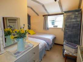 Pear Tree Cottage - Somerset & Wiltshire - 924756 - thumbnail photo 11