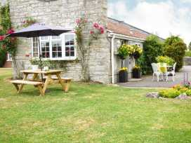 Pear Tree Cottage - Somerset & Wiltshire - 924756 - thumbnail photo 13