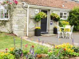 Pear Tree Cottage - Somerset & Wiltshire - 924756 - thumbnail photo 1