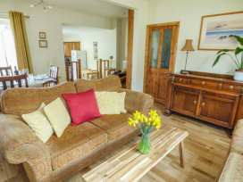 Canny Cottage - Northumberland - 924807 - thumbnail photo 3