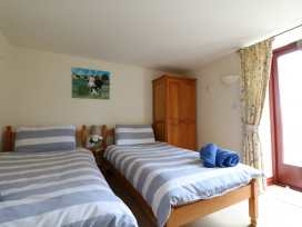 Bulls Cottage - Cornwall - 924874 - thumbnail photo 14