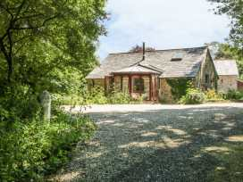 Bulls Cottage - Cornwall - 924874 - thumbnail photo 1