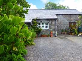 Topiary Cottage - Lake District - 924892 - thumbnail photo 13