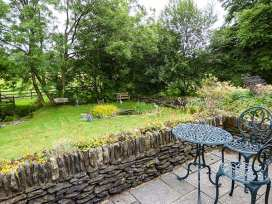 Topiary Cottage - Lake District - 924892 - thumbnail photo 12