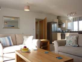 28 Clock Tower Court - Cornwall - 924942 - thumbnail photo 9