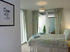 28 Clock Tower Court - Cornwall - 924942 - thumbnail photo 13