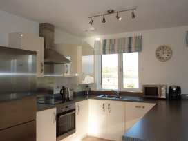 28 Clock Tower Court - Cornwall - 924942 - thumbnail photo 10