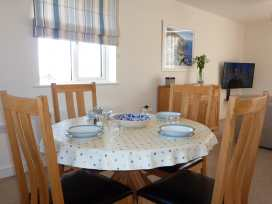 28 Clock Tower Court - Cornwall - 924942 - thumbnail photo 11
