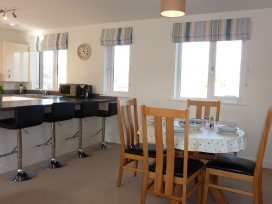 28 Clock Tower Court - Cornwall - 924942 - thumbnail photo 12