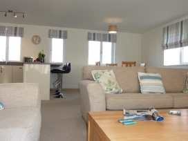 28 Clock Tower Court - Cornwall - 924942 - thumbnail photo 2