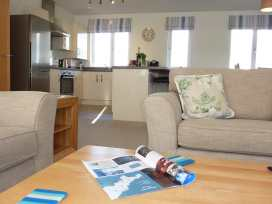 28 Clock Tower Court - Cornwall - 924942 - thumbnail photo 6