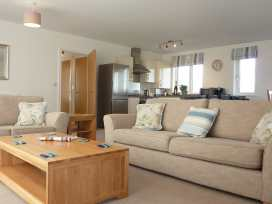 28 Clock Tower Court - Cornwall - 924942 - thumbnail photo 7