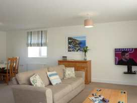28 Clock Tower Court - Cornwall - 924942 - thumbnail photo 3