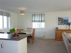 28 Clock Tower Court - Cornwall - 924942 - thumbnail photo 15