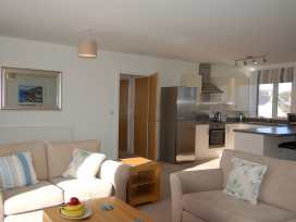 28 Clock Tower Court - Cornwall - 924942 - thumbnail photo 4