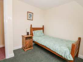 Holly Cottage - Norfolk - 924945 - thumbnail photo 14