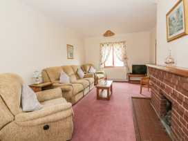 Holly Cottage - Norfolk - 924945 - thumbnail photo 3