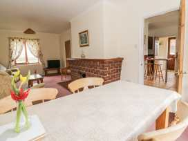 Holly Cottage - Norfolk - 924945 - thumbnail photo 4