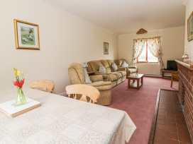 Holly Cottage - Norfolk - 924945 - thumbnail photo 5