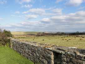 Slieve Bawn View - County Sligo - 924946 - thumbnail photo 30
