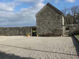 Slieve Bawn View - County Sligo - 924946 - thumbnail photo 22