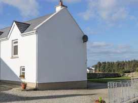 Slieve Bawn View - County Sligo - 924946 - thumbnail photo 25