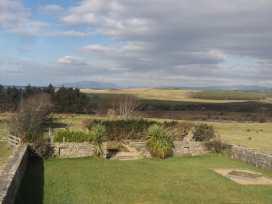 Slieve Bawn View - County Sligo - 924946 - thumbnail photo 21