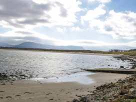 Slieve Bawn View - County Sligo - 924946 - thumbnail photo 29