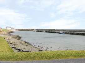 Slieve Bawn View - County Sligo - 924946 - thumbnail photo 28