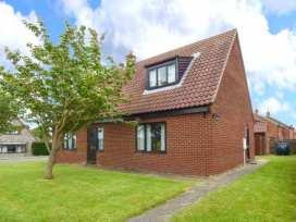 Mulberry Cottage - Norfolk - 924947 - thumbnail photo 1