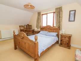 Mulberry Cottage - Norfolk - 924947 - thumbnail photo 10