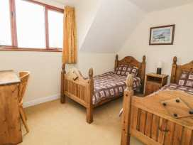 Mulberry Cottage - Norfolk - 924947 - thumbnail photo 12