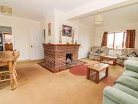 Mulberry Cottage - Norfolk - 924947 - thumbnail photo 4