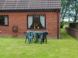Laurel Cottage - Norfolk - 924948 - thumbnail photo 2