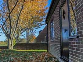 Laurel Cottage - Norfolk - 924948 - thumbnail photo 15