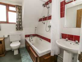 Laurel Cottage - Norfolk - 924948 - thumbnail photo 14